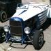 Motorshow95