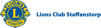 Lions Club Staffanstorp