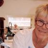 Ewa Arfwedson - 1