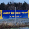 Lions Bokmarknad