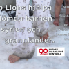 Lions_hjälpfond_syrien_100