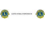 Featured lionsstorastipendium