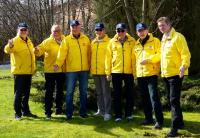 Bonnamarknadskommittén2016 - 1