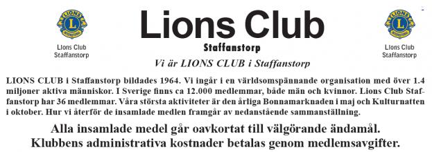 Vi_är_Lions_pdf