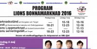 program2016