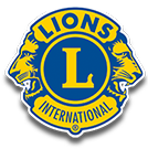 Staffanstorp Lions Club