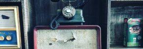 knlf451wd8s-felipe-belluco