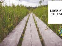LIONS STORA-2